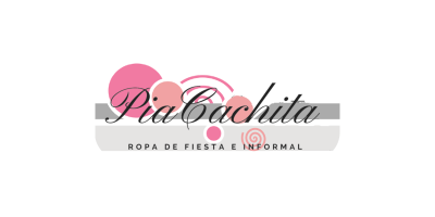 LogoPiaCachita