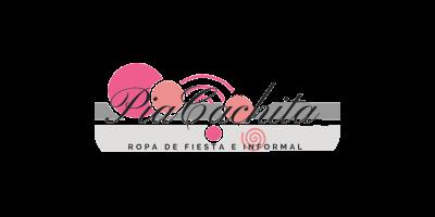 LogoPiaCachita